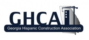 Georgia Hispanic Construction Association