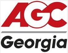 AGC Georgia