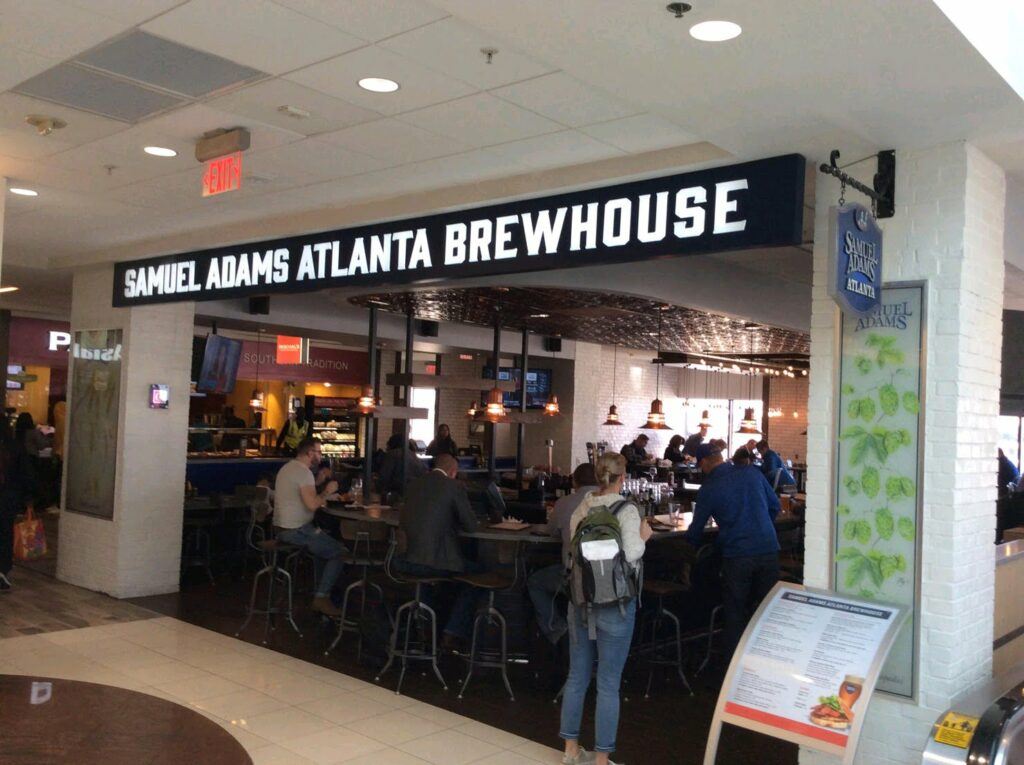 brewhouse4